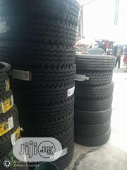 Brand New Tyre Thailand, Indonesia | Vehicle Parts & Accessories for sale in Lagos State, Ojota