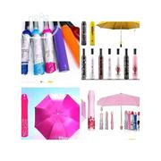 PORTABLE Wine Bottle Umbrella For Sun/Rain | Baby & Child Care for sale in Lagos State, Ikeja