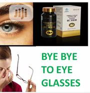 Vision Vitale Capsule. | Vitamins & Supplements for sale in Abuja (FCT) State, Gwarinpa