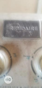 Frigidaire Washing Machine | Home Appliances for sale in Lagos State, Egbe Idimu