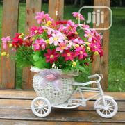 Artificial Flower Vase | Home Accessories for sale in Lagos State, Alimosho