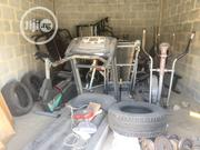 Gym Equipments for Sale | Sports Equipment for sale in Lagos State, Ajah