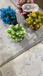 Flower Vase | Home Accessories for sale in Lagos State, Alimosho