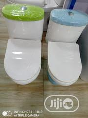 Children Wc   Plumbing & Water Supply for sale in Lagos State, Orile