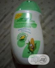 Longrich Baby Cream | Babies & Kids Accessories for sale in Oyo State, Akinyele