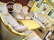 Good Quality Royal Chair | Furniture for sale in Lagos State, Ojo