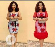 Zuchies Cut Fashion | Clothing for sale in Lagos State, Alimosho