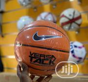 Original Basketball | Sports Equipment for sale in Lagos State, Agege
