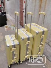 Rimowa Luggage | Bags for sale in Lagos State, Lagos Island