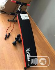 Sit Up Bench | Sports Equipment for sale in Lagos State, Alimosho