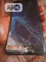 Fero Pace 2 Lite 16 GB Black | Mobile Phones for sale in Lagos State, Alimosho