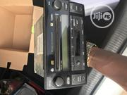 Camry Big Daddy Cd Player | Vehicle Parts & Accessories for sale in Oyo State, Oyo
