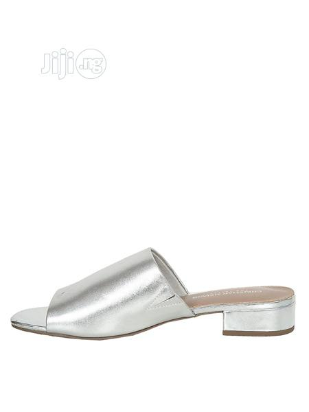 Big Feet Female Shoe(Christian Siriano) | Shoes for sale in Ikeja, Lagos State, Nigeria
