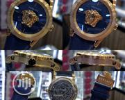 Versace Original Watch | Watches for sale in Lagos State, Yaba