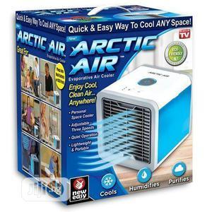 Arctic Air Cooler   Home Appliances for sale in Lagos State, Lagos Island (Eko)