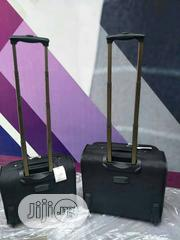 Durable Travel Boxes For Sale | Bags for sale in Lagos State, Lagos Island