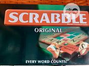 Scrambbler | Books & Games for sale in Lagos State, Ikeja