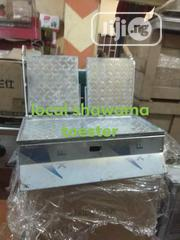 Locally Sharwama Toasters | Kitchen Appliances for sale in Lagos State, Ojo