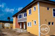 Leo Event Centre   Commercial Property For Rent for sale in Oyo State, Ibadan