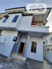 4 Bedroom Semi Detached Duplex Bq For Sale | Houses & Apartments For Sale for sale in Lagos State, Lekki Phase 1