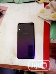 Infinix Hot 7 16 GB | Mobile Phones for sale in Lagos State, Agboyi/Ketu