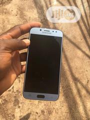 Samsung Galaxy J7 Pro 32 GB Blue | Mobile Phones for sale in Enugu State, Enugu