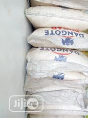 50kg Sugar | Meals & Drinks for sale in Abuja (FCT) State, Gudu