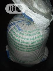 Freshcassava Paste | Meals & Drinks for sale in Lagos State, Ikorodu