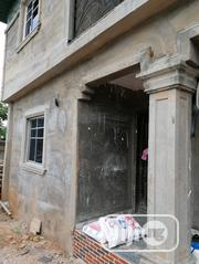 Flat In Benin City For Rent | Houses & Apartments For Rent for sale in Edo State, Benin City