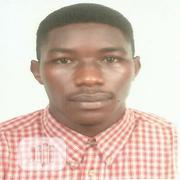 Logistics Company Recruiting Drivers | Driver CVs for sale in Lagos State, Agboyi/Ketu