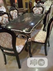 Imported and Affordable Royal Dining | Furniture for sale in Lagos State, Amuwo-Odofin