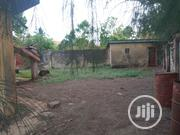 Twins 5bedroom Flat & 2 BQ At Barnawa Millenium | Houses & Apartments For Sale for sale in Kaduna State, Kaduna