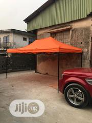 Canopy Original Tent (9ftx13ft) | Garden for sale in Lagos State, Ojo