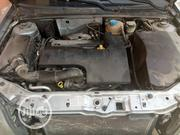 Opel Vectra GTS 3.2 V6 2007 Silver   Cars for sale in Plateau State, Jos