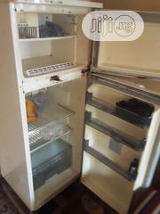 Goldstar Refrigerator | Kitchen Appliances for sale in Oyo State, Oluyole