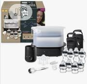 Tomme Tippee Complete Starter Set | Baby & Child Care for sale in Lagos State, Alimosho