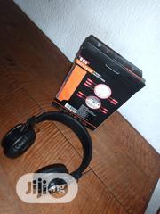 BO5 Wireless | Headphones for sale in Lagos State, Oshodi-Isolo