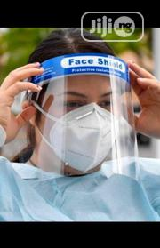 Imported Face Shield | Safety Equipment for sale in Lagos State, Lagos Island