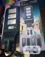 Solar Street Light   Solar Energy for sale in Lagos State, Lekki Phase 1
