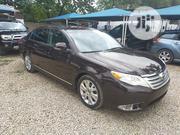 Toyota Avalon 2011 Brown | Cars for sale in Abuja (FCT) State, Garki 2