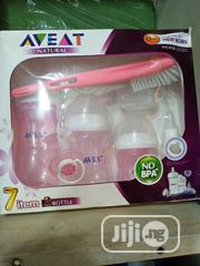 Avet Feeding Bottle Set | Baby & Child Care for sale in Cross River State, Calabar