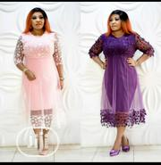 New Stock Available, Turkey Wears | Clothing for sale in Ogun State, Ikenne