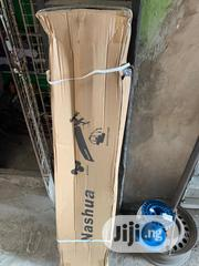 Sit Up Bench | Sports Equipment for sale in Lagos State, Mushin
