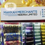 Sales Representative | Sales & Telemarketing Jobs for sale in Lagos State, Victoria Island