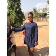 Childcare & Babysitting CV   Childcare & Babysitting CVs for sale in Abuja (FCT) State, Karu