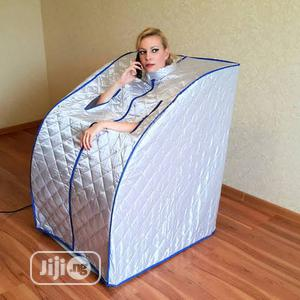 Sauna Session   Tools & Accessories for sale in Lagos State, Ikeja