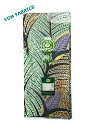 Vlisco Hollandaise | Clothing for sale in Abuja (FCT) State, Asokoro