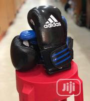 Boxing Glove | Sports Equipment for sale in Lagos State, Ifako-Ijaiye