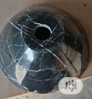 Nero Marquina Basin | Plumbing & Water Supply for sale in Lagos State, Lekki Phase 2