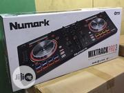 Numark Pro 3 Dj Controller | Audio & Music Equipment for sale in Lagos State, Lagos Island